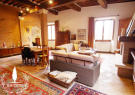 Town House for sale in Tuscany, Siena...