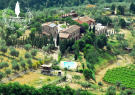 Country House for sale in Tuscany, Siena, Pienza