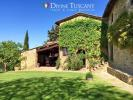 Stone House in Tuscany, Florence for sale