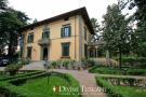 Villa in Tuscany, Florence...