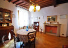 2 bedroom Town House for sale in Tuscany, Siena, Pienza