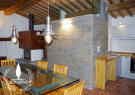 Town House for sale in Castiglione d`Orcia...