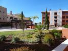 2 bedroom new development in Algarve, Vilamoura