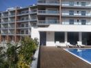 2 bedroom Apartment for sale in Lagos, Algarve
