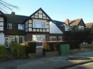 Preston Hill house for sale