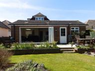 5 bedroom Detached home for sale in Wannock Avenue...