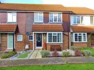 Gresham Terraced property for sale