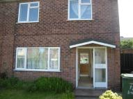 3 bedroom semi detached house in Ross Avenue, Leasowe