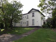 1 bedroom Apartment to rent in Summerhill House...