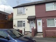 2 bed End of Terrace home to rent in Highfield Road North...