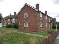 2 bedroom Apartment in Ferny Brow, Woodchurch