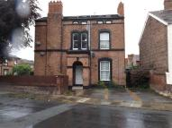 Grosvenor Road - Flat 4 Apartment to rent