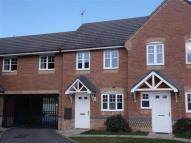 3 bed Mews to rent in Bloom Avenue, Brymbo