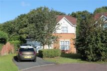 Lindisfarne Avenue Detached house to rent