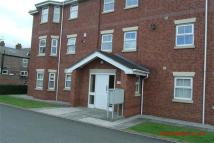 1 bed Apartment in Oxford Court...