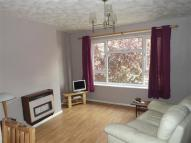 1 bedroom Apartment to rent in John Nicholas Crescent...