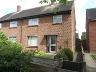 3 bedroom semi detached property in Overpool Road...