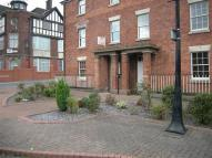 1 bedroom Apartment to rent in Mersey Terrace...