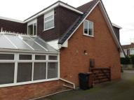 Circular Drive semi detached property to rent