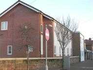 2 bedroom Apartment to rent in Mill Hill Court...