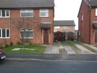 semi detached house to rent in Blackthorne Ave...