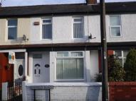 2 bedroom Terraced house to rent in Enfield Road...