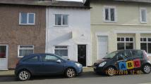 Cottage to rent in Westminster Road, Hoole