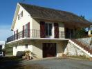 Town House for sale in Aquitaine...