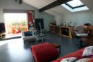 2 bed Apartment in Aquitaine...