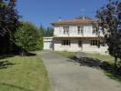 4 bedroom Village House for sale in Aquitaine...