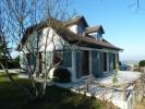3 bedroom Detached house in Aquitaine...