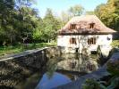 Mill in Aquitaine for sale
