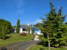 5 bed Villa in Aquitaine...
