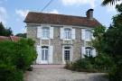 Stone House for sale in Aquitaine...