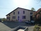 Aquitaine Farm House for sale