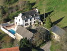 Character Property in Aquitaine...