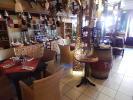 Restaurant for sale in Aquitaine...