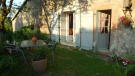 3 bedroom Village House for sale in Aquitaine...