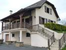 4 bed home for sale in Mauléon-Licharre...