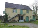2 bed home for sale in Navarrenx...