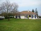 3 bedroom house for sale in Salies-de-Béarn...