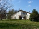 property in Hagetmau, Landes...