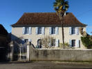 5 bedroom Character Property for sale in Sauveterre-de-Béarn...