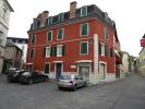 Town House for sale in Tardets-Sorholus...