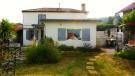 Salies-de-Béarn property