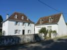3 bed Detached home in Sauveterre-de-Béarn...