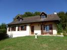 4 bedroom Detached home in Salies-de-Béarn...