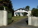 Salies-de-Béarn Detached house for sale