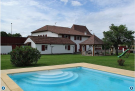 Character Property for sale in Sauveterre-de-Béarn...
