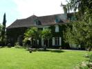 5 bedroom Country House for sale in Aquitaine...